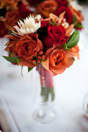 Tips And Trends Fall Floral Arrangements Bellagala