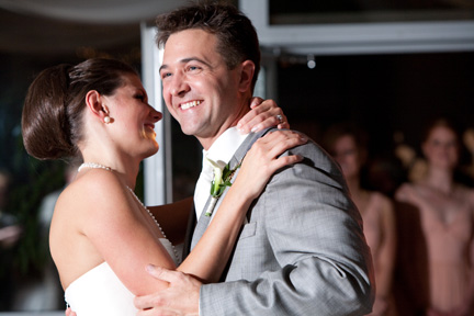 Wedding DJs | Covers to Classic First Dance Songs – BELLAGALA