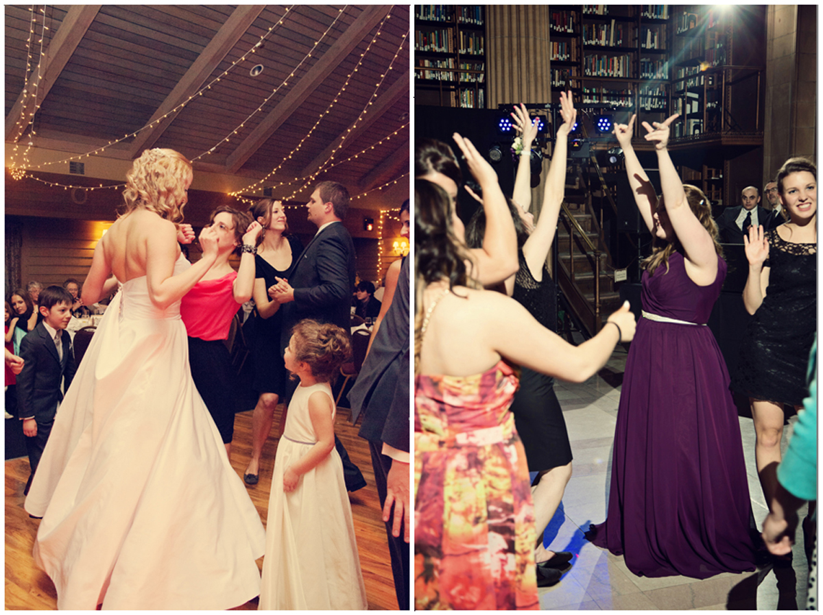 Wedding Reception Songs That Will Get Your Guests Dancing 2016