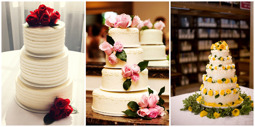 Wedding Cake Places In Minneapolis Cakes Duluth Mn Bakeries